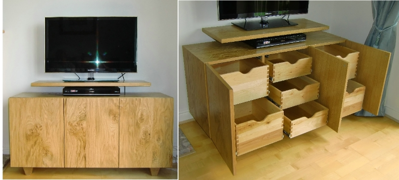 pippy-oak-ty-storage-unit