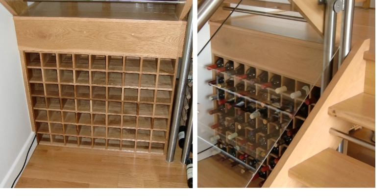 understair-wine-rack-in-solid-oak