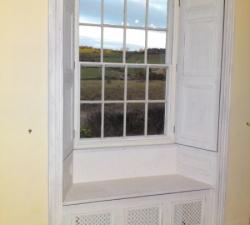 hardwood-window-seat-shutters