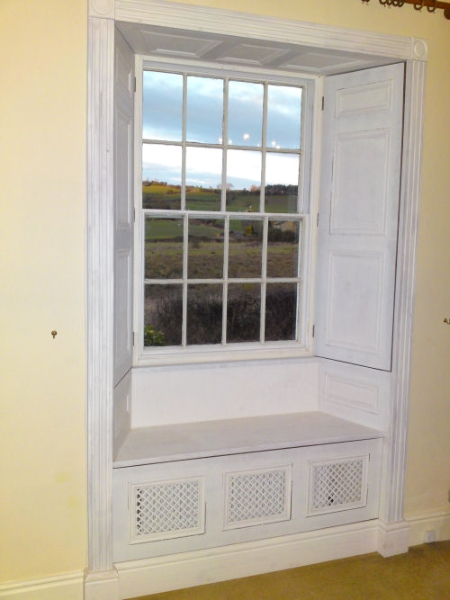 hardwood-window-seat-shutters