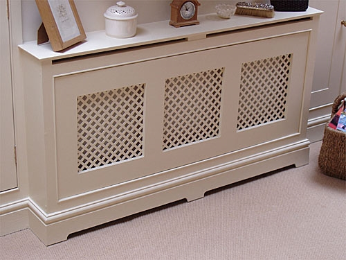 Bon Bespoke Radiator Cabinets Uk Www Looksisquare Com