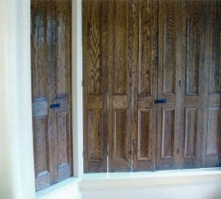hardwood-distressed-oak-shutters