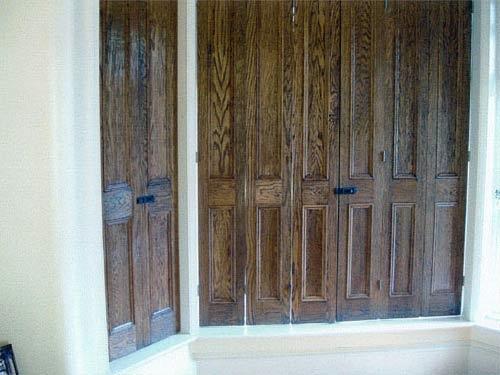hardwood-distressed-oak-shutters