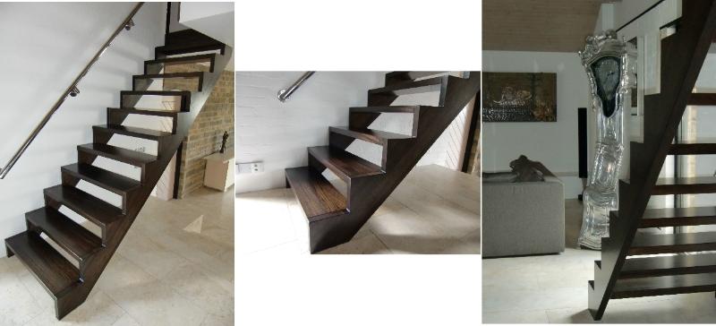 minimalist-iroko-staircase
