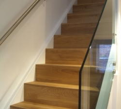 oak-butt-jointed-stairs-with-storage-updated