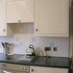 Kitchens - Minimalist Kitchen