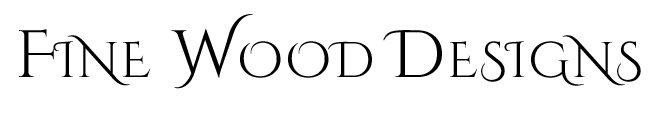 Fine Wood Designs Ltd