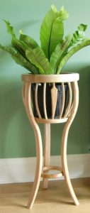 Bespoke Plant stand